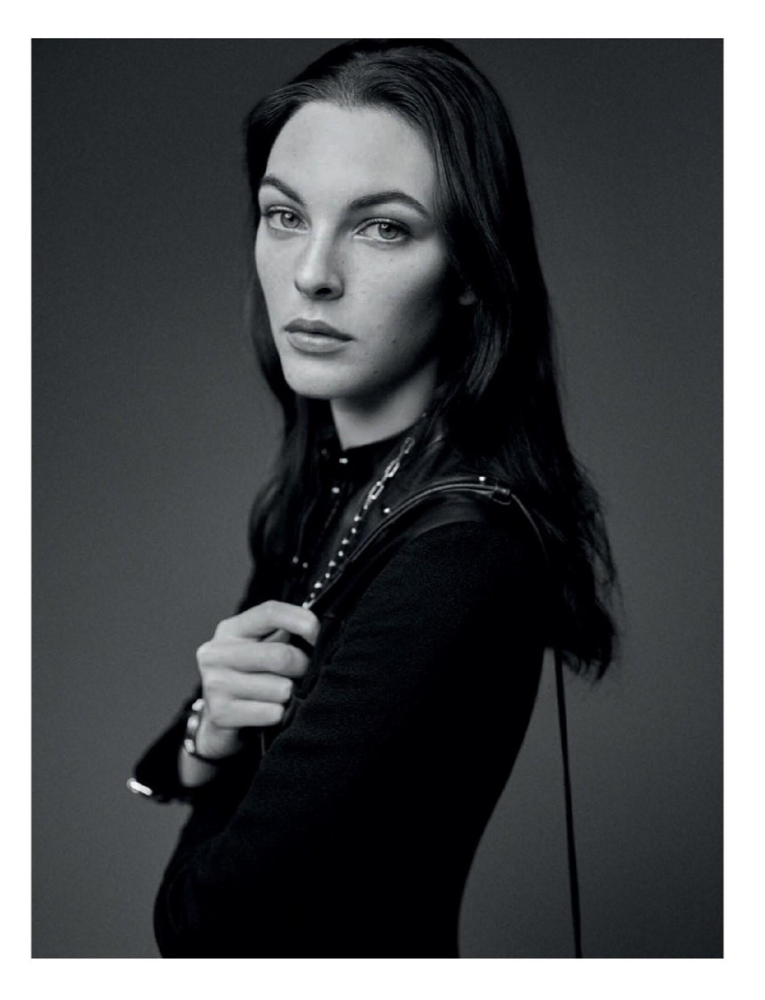 Vittoria Ceretti by Giampaolo Sgura for Vogue Paris Sept 2019 (5).jpg