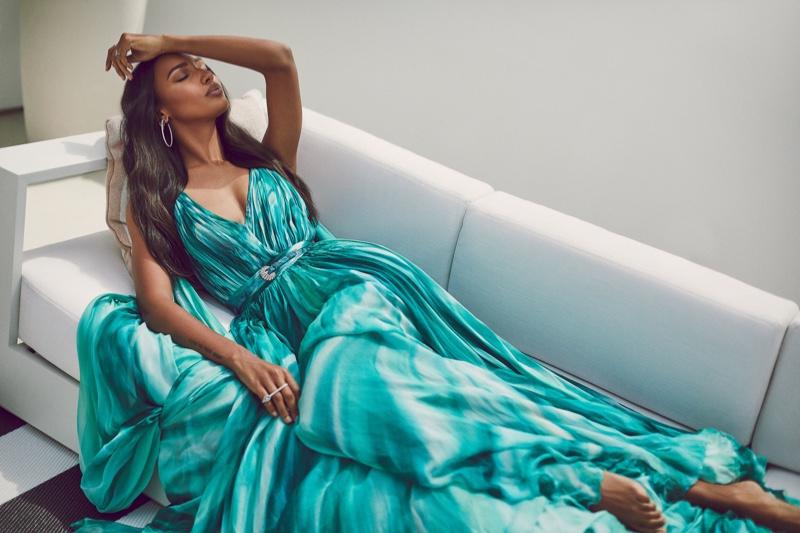 Josephine-Skriver-Jasmine-Tookes-Mike-Rosenthal-Hamptons-Magazine- (5).jpg