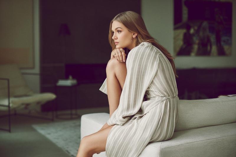Josephine-Skriver-Jasmine-Tookes-Mike-Rosenthal-Hamptons-Magazine- (7).jpg