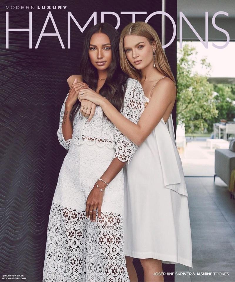 Josephine-Skriver-Jasmine-Tookes-Mike-Rosenthal-Hamptons-Magazine- (2).jpg