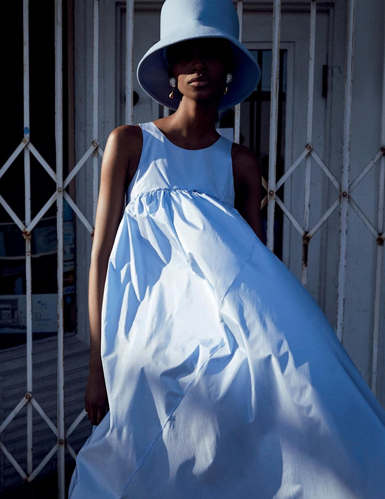 Tami Williams Alvaro Beamud Cortes Vogue Spain Sept 2019 (2).jpg