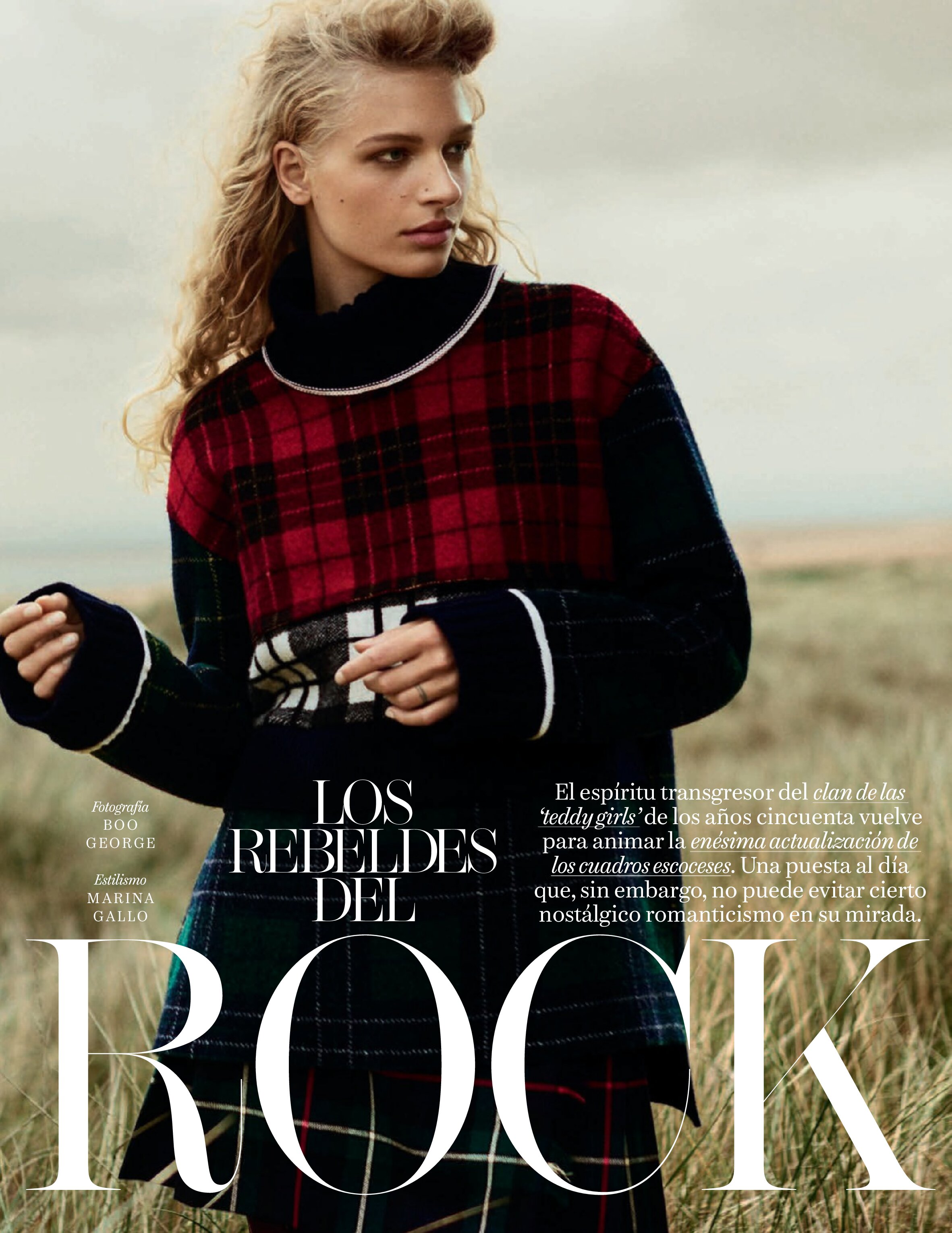 Frederike Sofie by Boo George for Vogue Spain Sept 2019 (9).jpg