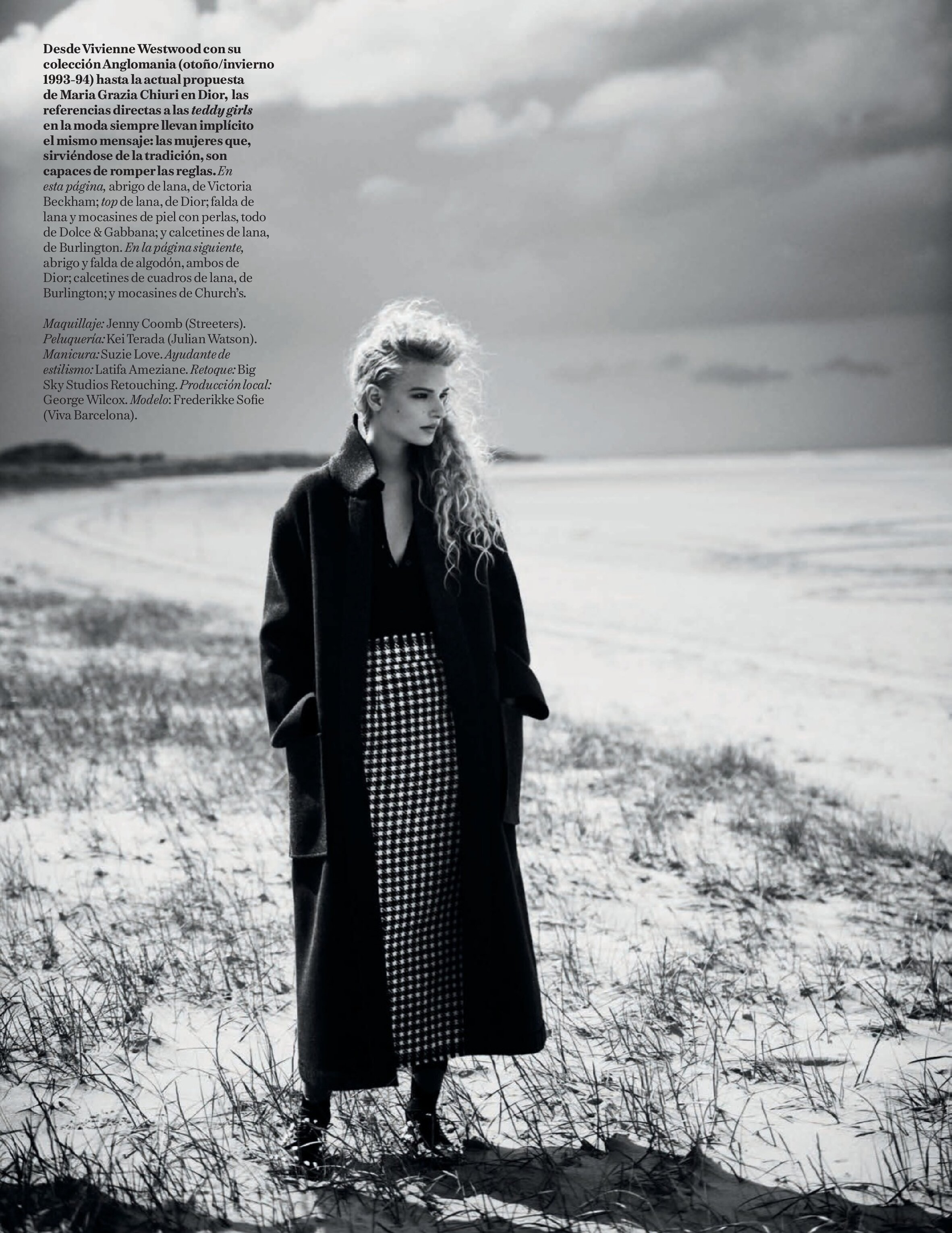 Frederike Sofie by Boo George for Vogue Spain Sept 2019 (10).jpg