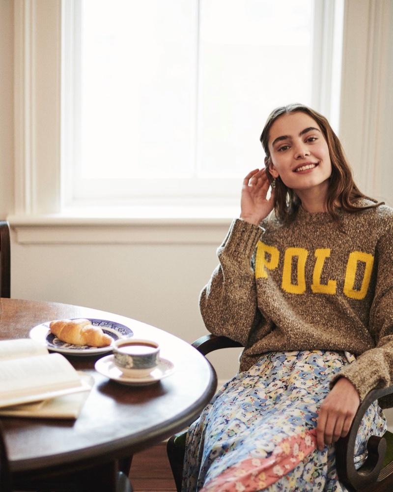 Polo-Ralph-Lauren-Pre-Fall-2019-Campaign04.jpg