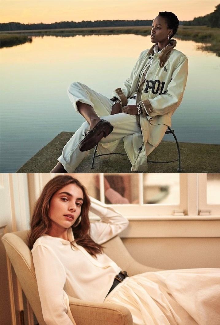 Polo Ralph Lauren pre-fall 2019-campaign-.jpg
