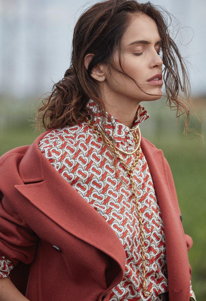 Eduardo-Rezende-Vogue-Amanda-Wellsh-13-701x1024.jpg