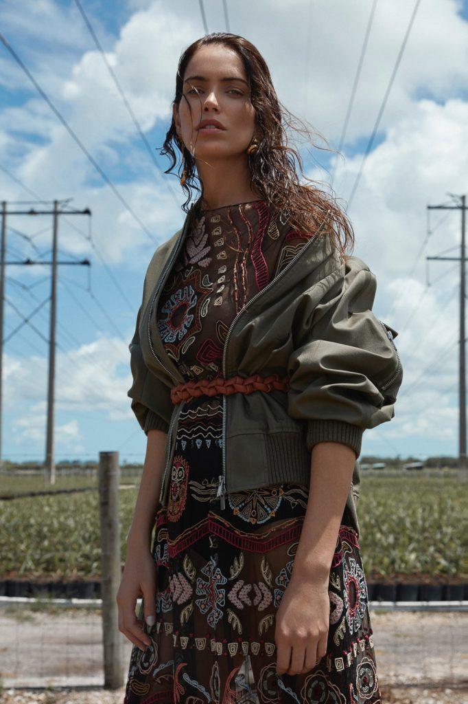 Eduardo-Rezende-Vogue-Amanda-Wellsh-1-682x1024.jpg