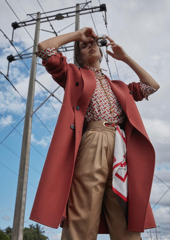 Eduardo-Rezende-Vogue-Amanda-Wellsh-3-723x1024.jpg