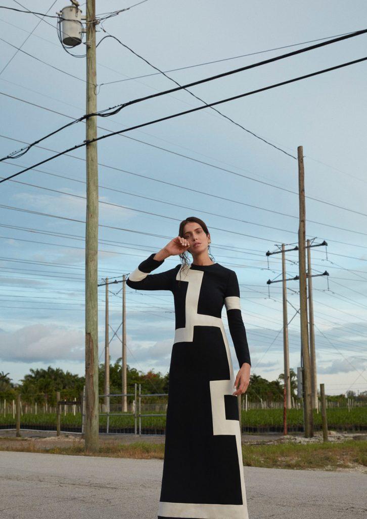 Eduardo-Rezende-Vogue-Amanda-Wellsh-8-726x1024.jpg