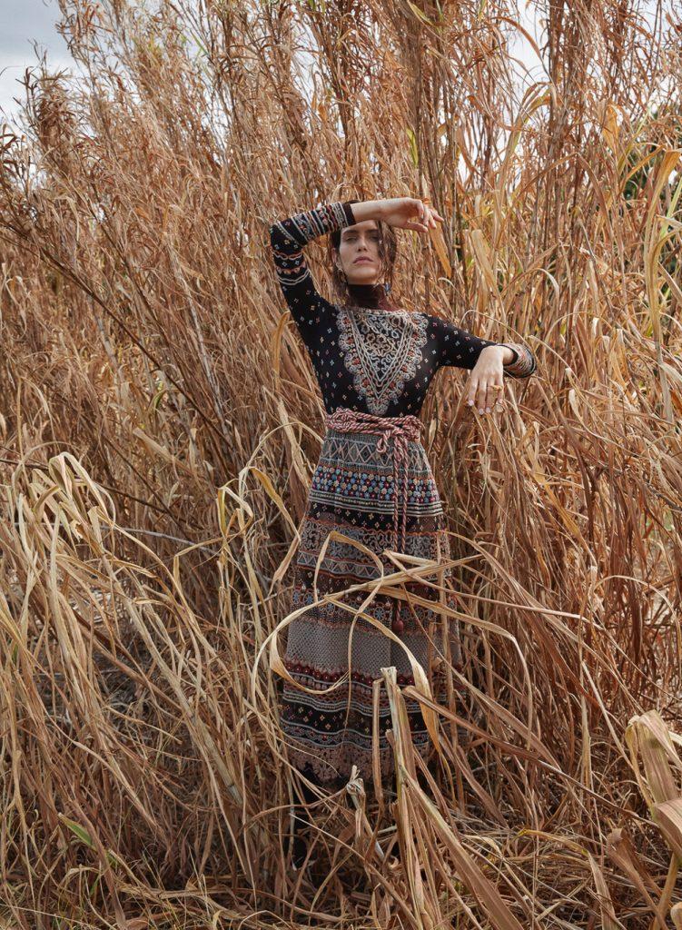 Eduardo-Rezende-Vogue-Amanda-Wellsh-4-751x1024.jpg