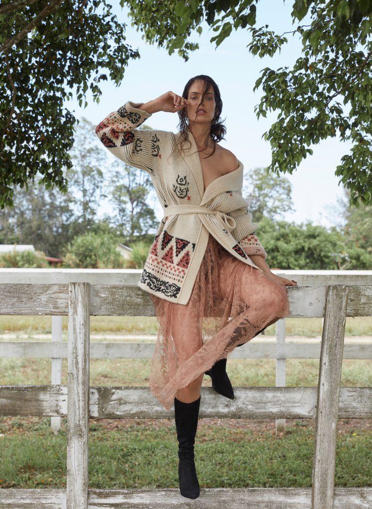 Eduardo-Rezende-Vogue-Amanda-Wellsh-7-748x1024.jpg