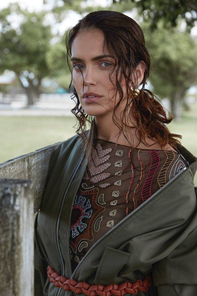 Eduardo-Rezende-Vogue-Amanda-Wellsh-6-682x1024.jpg
