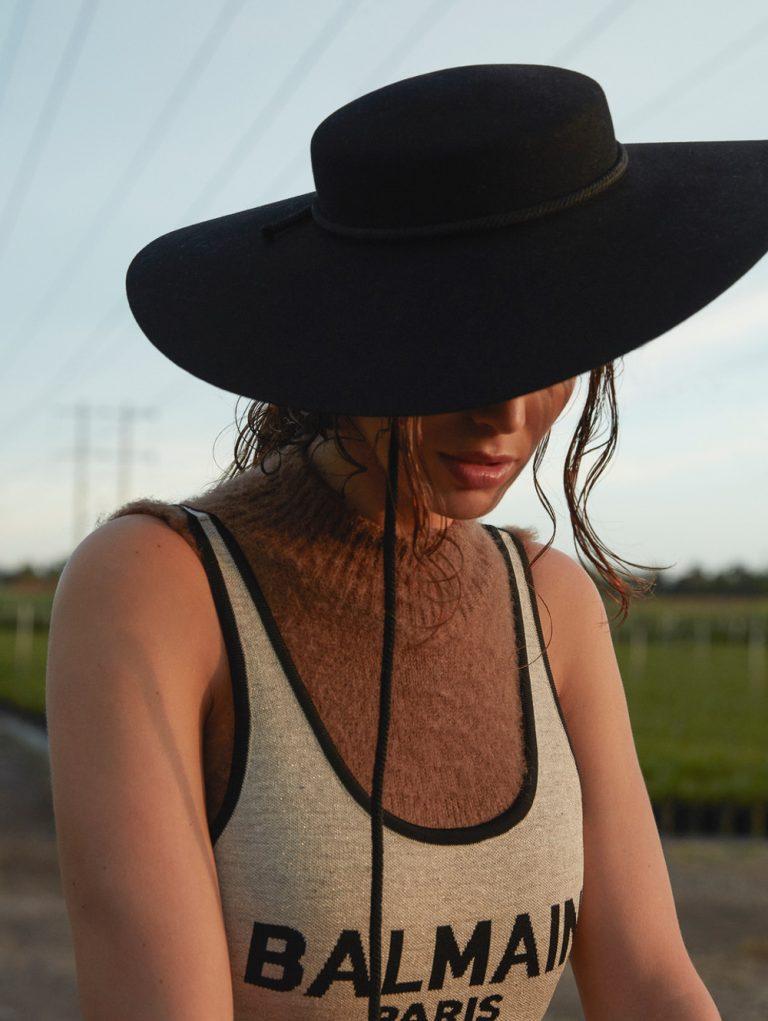 Eduardo-Rezende-Vogue-Amanda-Wellsh-11-768x1021.jpg