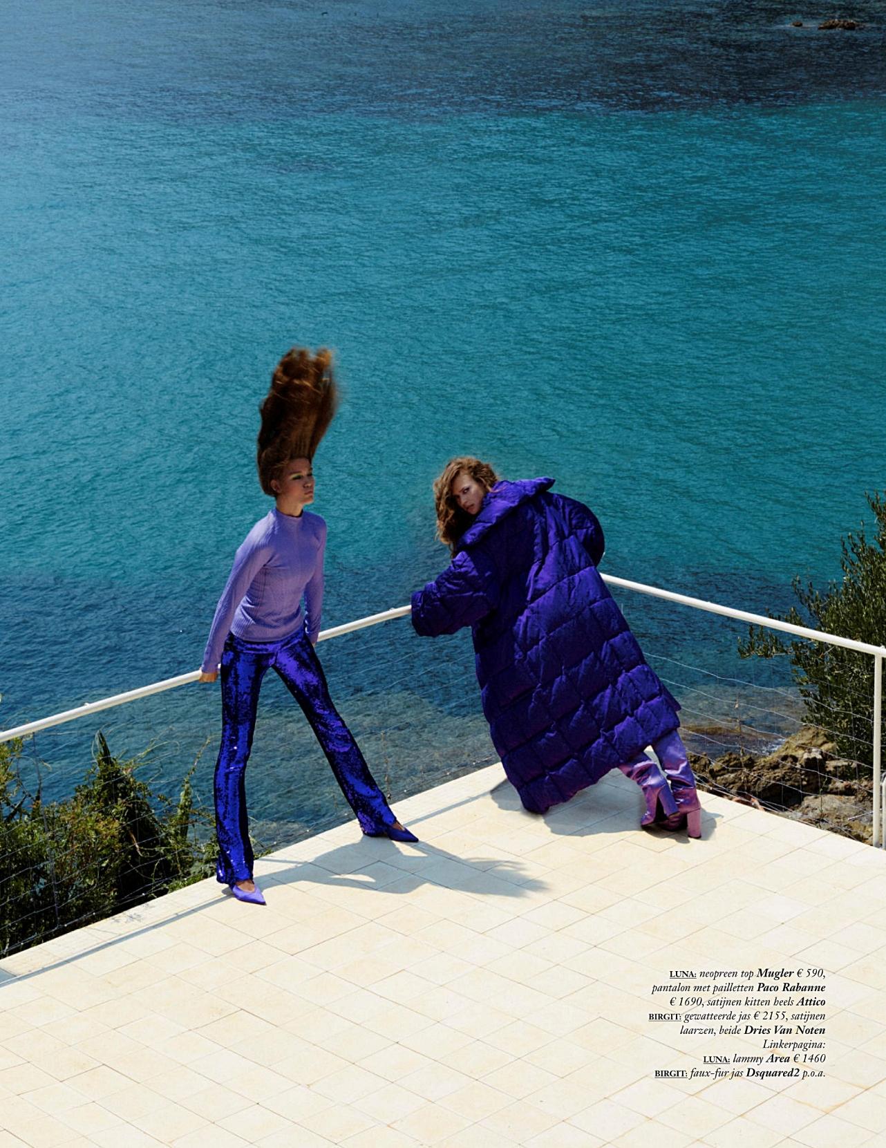 Carlijn-Jacobs-Vogue-Netherlands-September-2019 (10).jpg