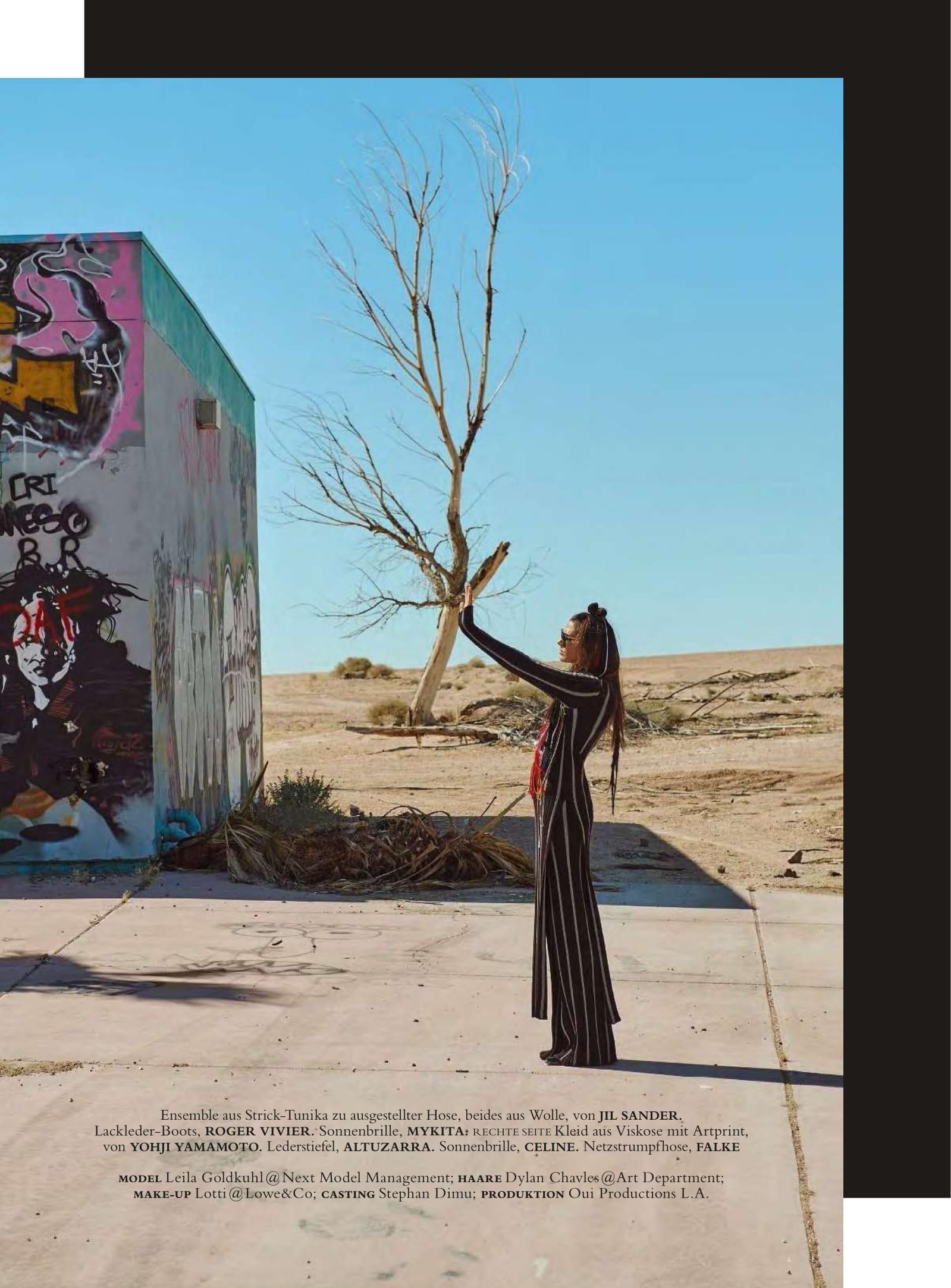 Leila Goldkuhl by Regan Cameron for Harper's Bazaar Germany September 2019 (14).jpg