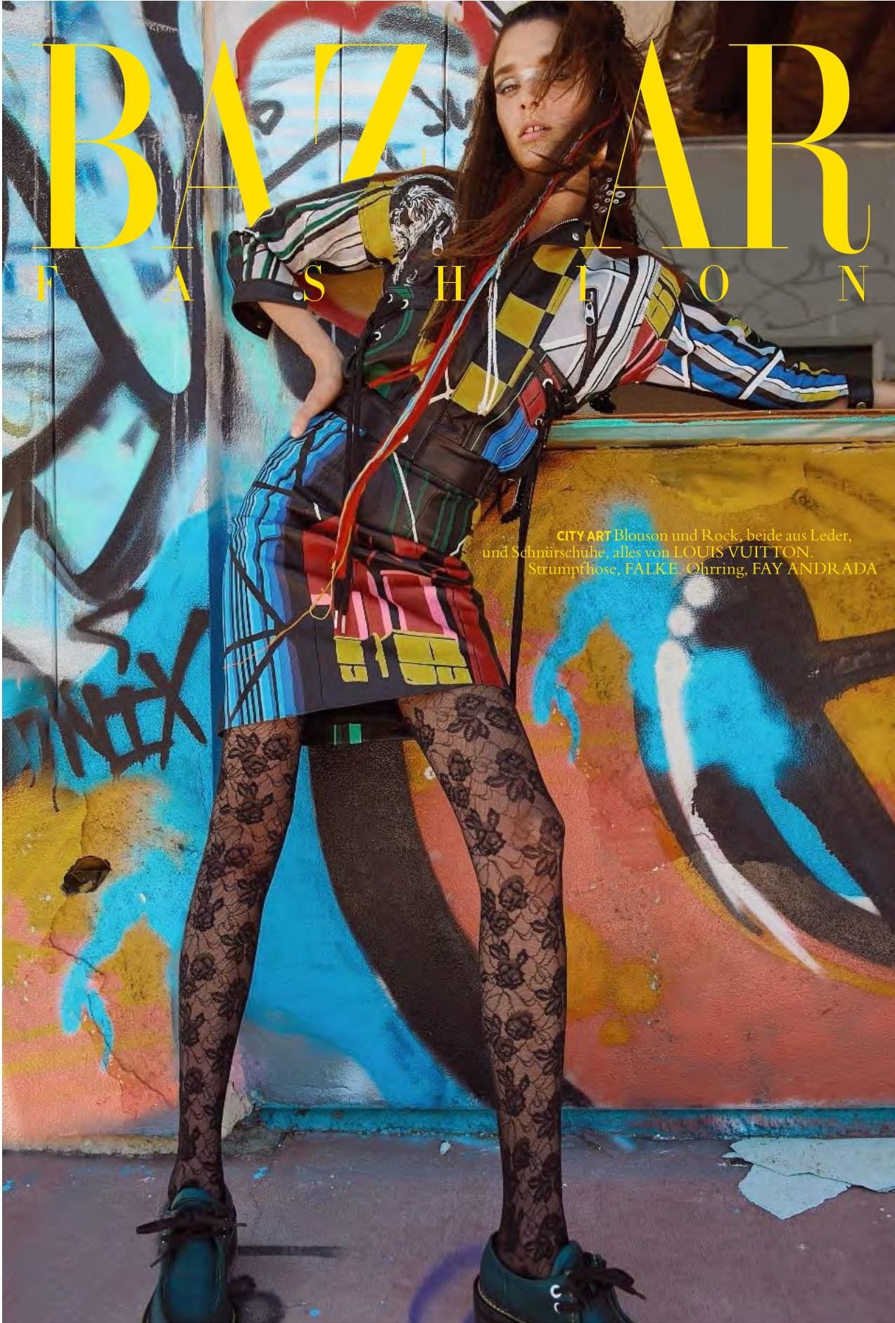 Leila Goldkuhl by Regan Cameron for Harper's Bazaar Germany September 2019 (3).jpg