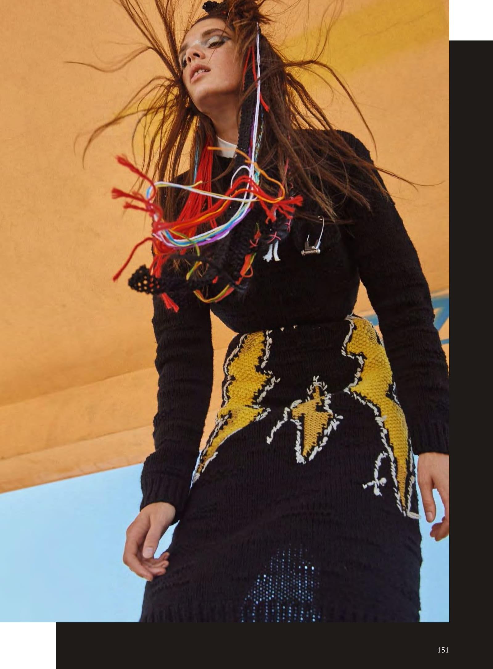 Leila Goldkuhl by Regan Cameron for Harper's Bazaar Germany September 2019 (5).jpg