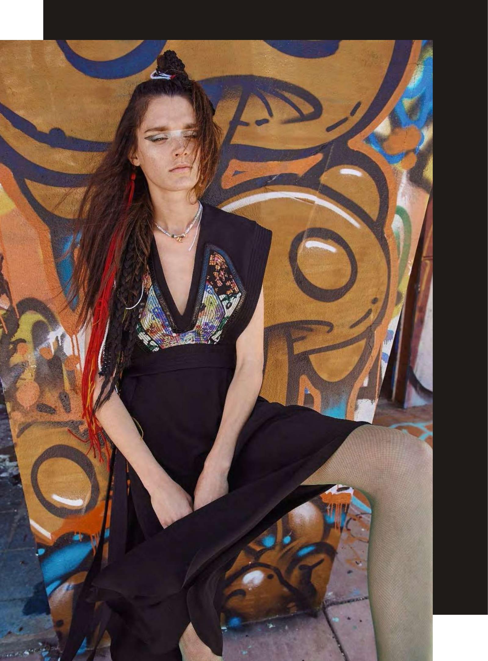 Leila Goldkuhl by Regan Cameron for Harper's Bazaar Germany September 2019 (6).jpg