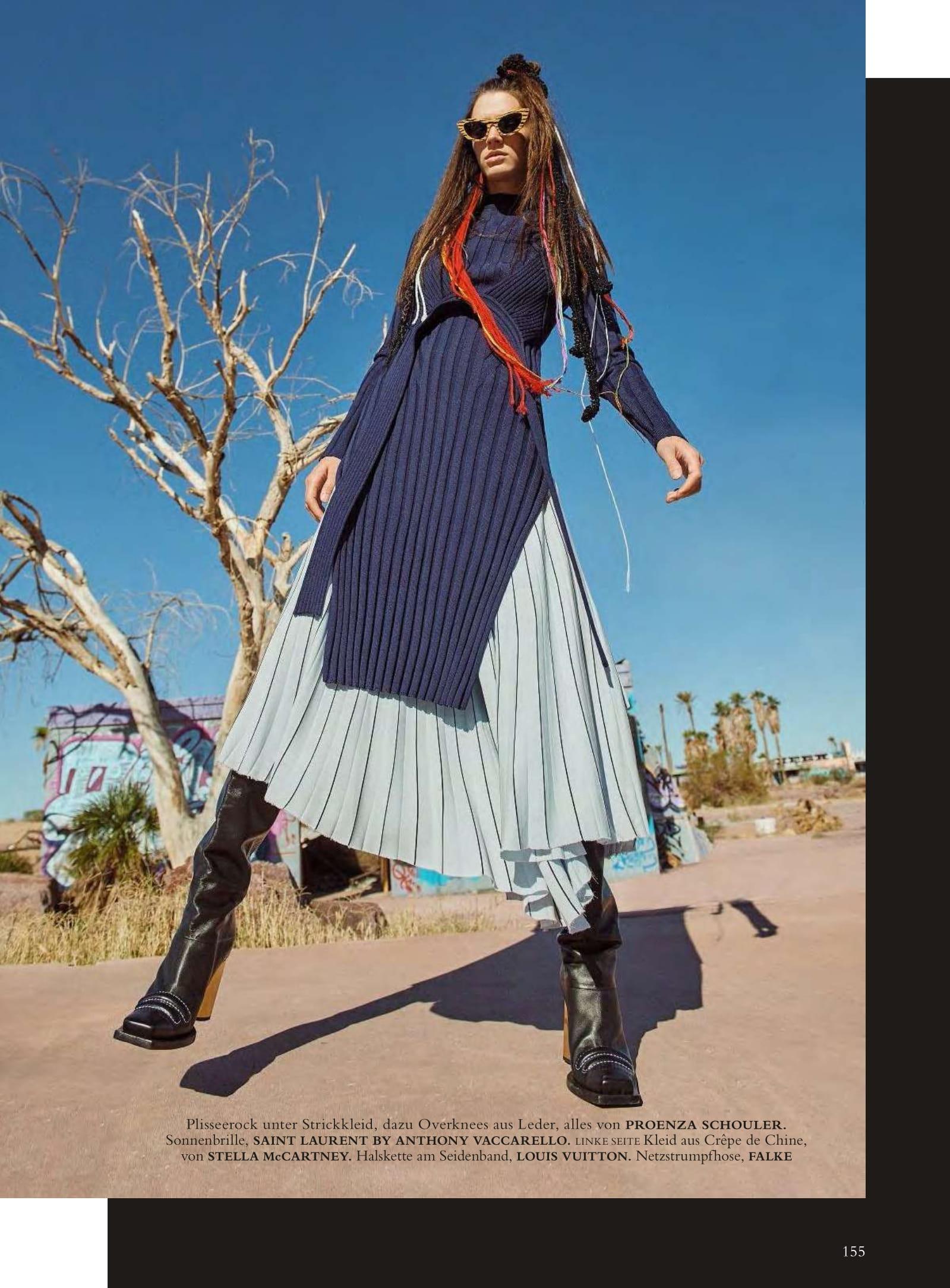 Leila Goldkuhl by Regan Cameron for Harper's Bazaar Germany September 2019 (4).jpg