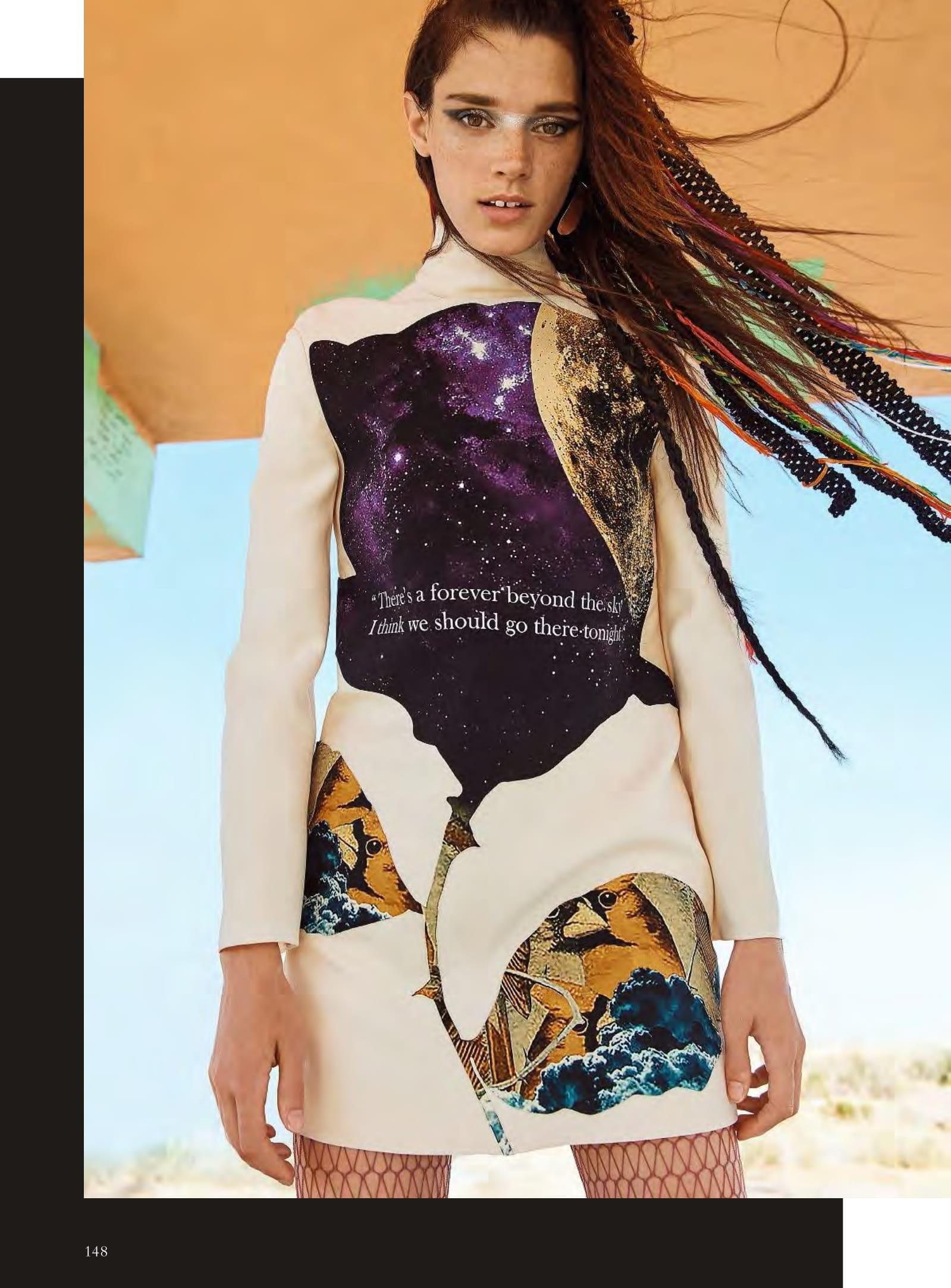 Leila Goldkuhl by Regan Cameron for Harper's Bazaar Germany September 2019 (9).jpg