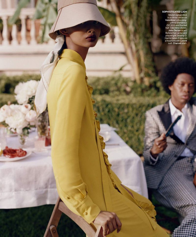 Oliver Hadlee Pearch 'Easy Street' for Vogue US Sept 2019 (7).jpg