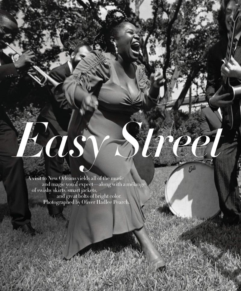 Oliver Hadlee Pearch 'Easy Street' for Vogue US Sept 2019 (1).jpg