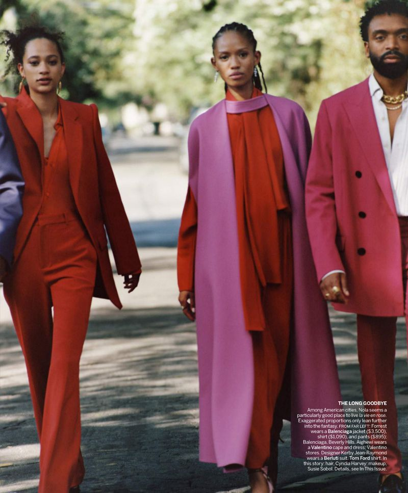 Oliver Hadlee Pearch 'Easy Street' for Vogue US Sept 2019 (9).jpg