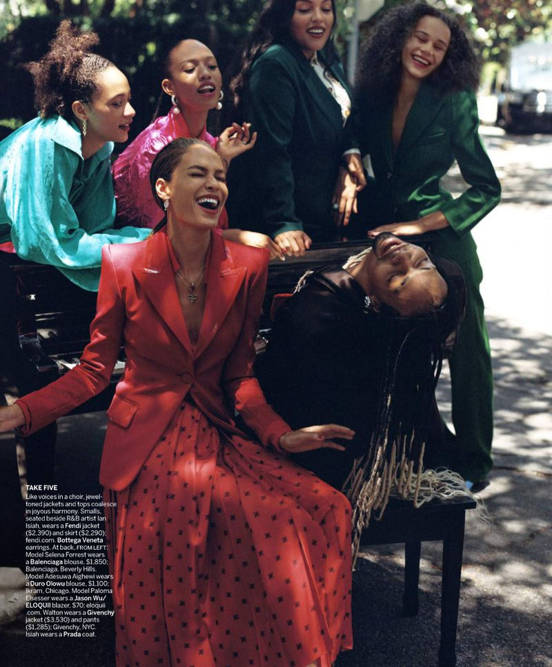 Oliver Hadlee Pearch 'Easy Street' for Vogue US Sept 2019 (15).jpg