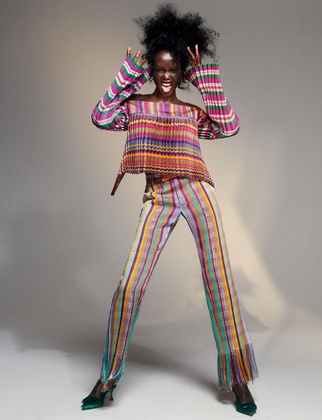 Adut Akech by Charlotte Wales in Vogue UK September 2019 (2).jpg