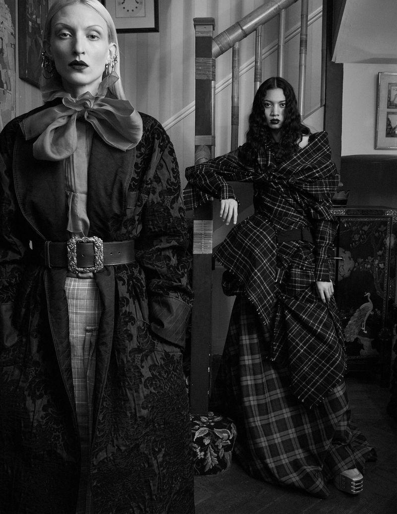 Emma Summerton for Vogue Spain Sept 2019 (3).jpg