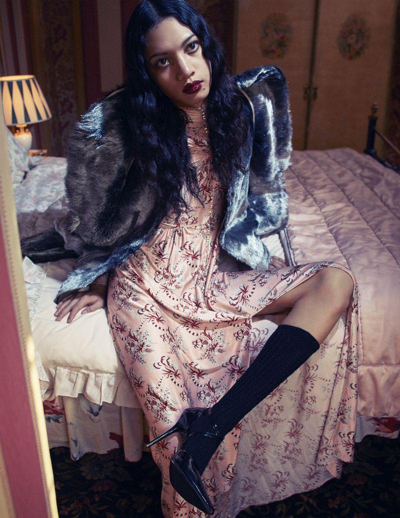 Emma Summerton for Vogue Spain Sept 2019 (5).jpg