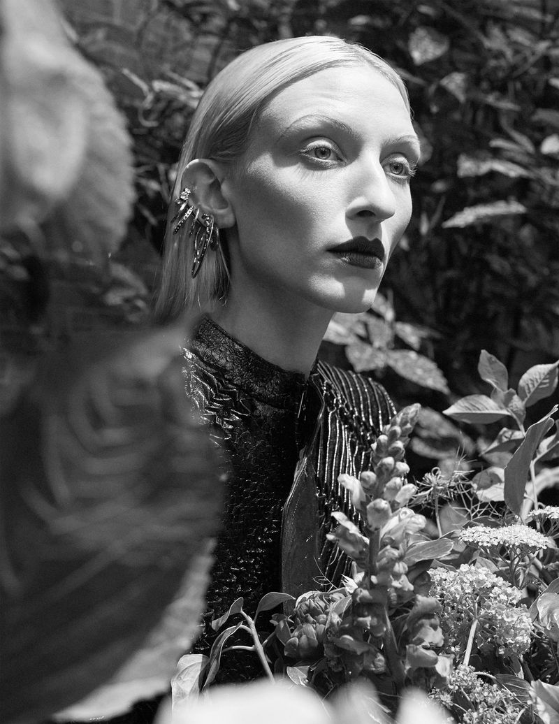 Emma Summerton for Vogue Spain Sept 2019 (8).jpg