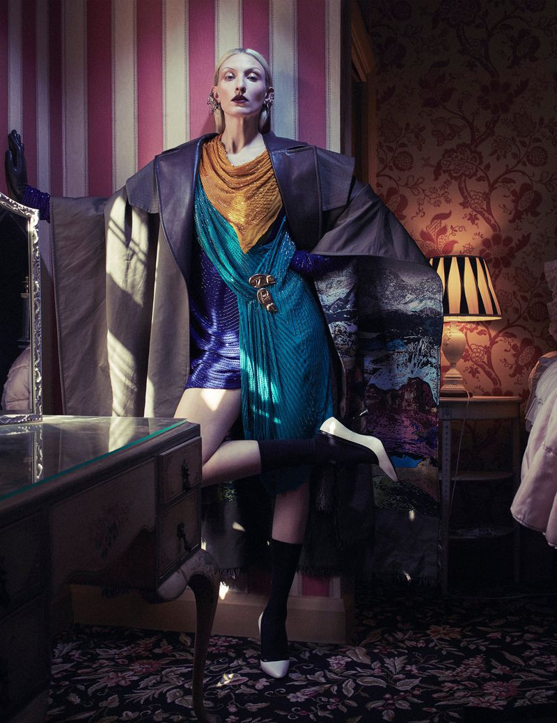 Emma Summerton for Vogue Spain Sept 2019 (9).jpg