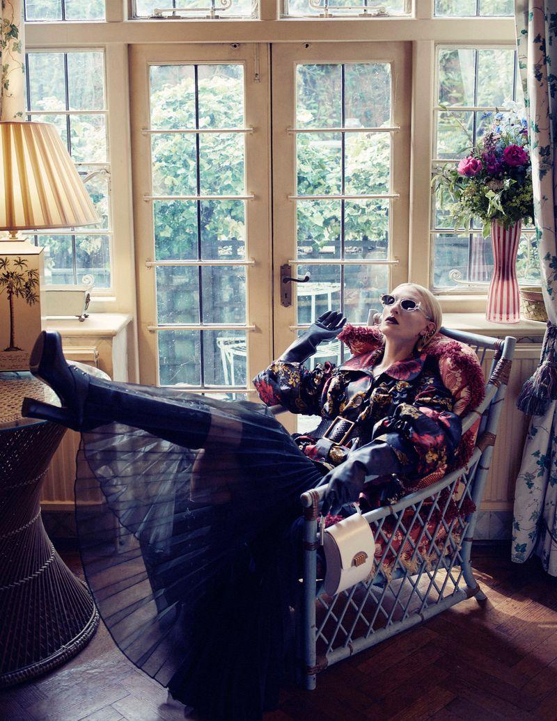 Emma Summerton for Vogue Spain Sept 2019 (11).jpg