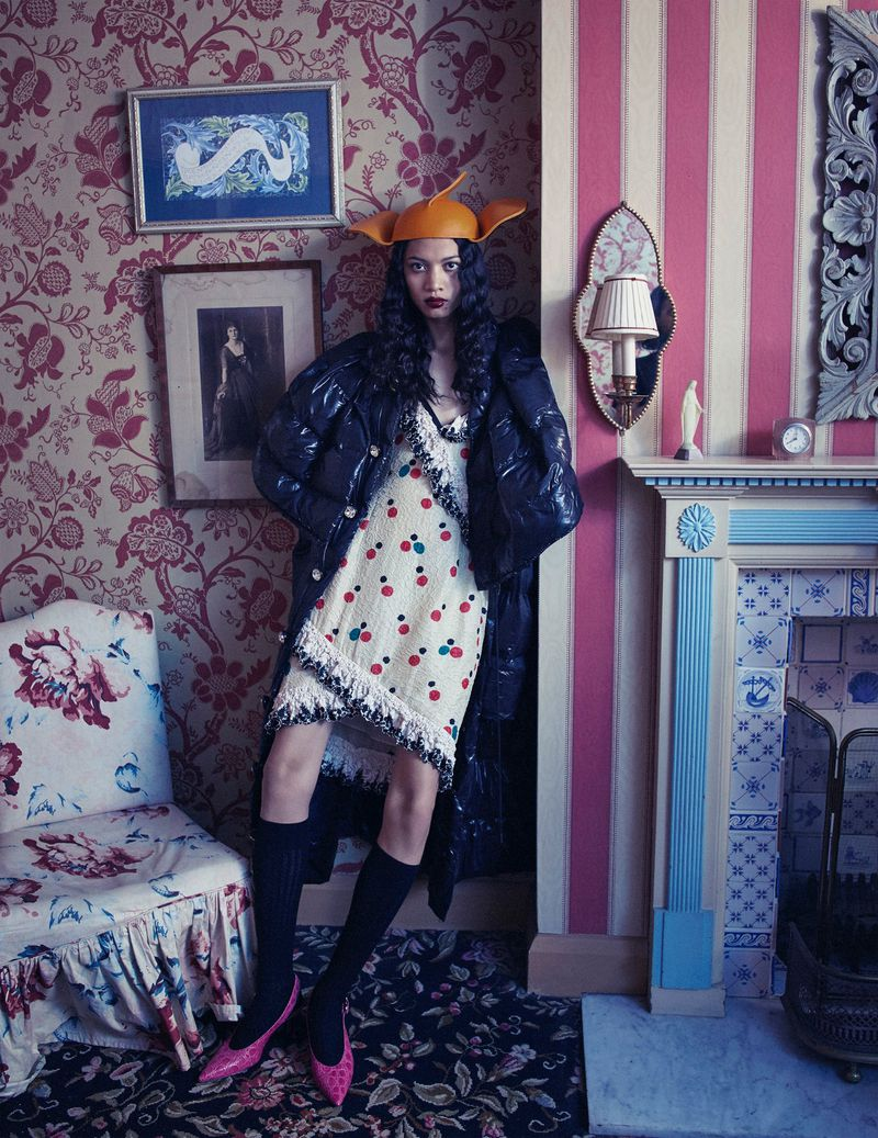 Emma Summerton for Vogue Spain Sept 2019 (12).jpg