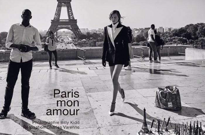 Felice Noordhoff by Billy Kidd for Numero France Sept 2019 (2).jpg