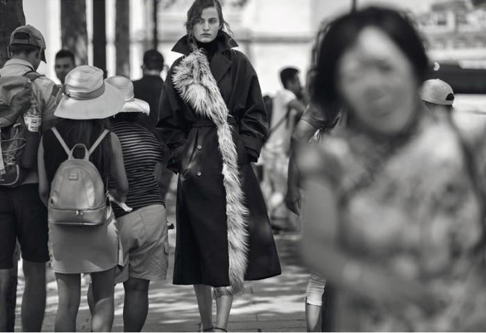 Felice Noordhoff by Billy Kidd for Numero France Sept 2019 (11).jpg