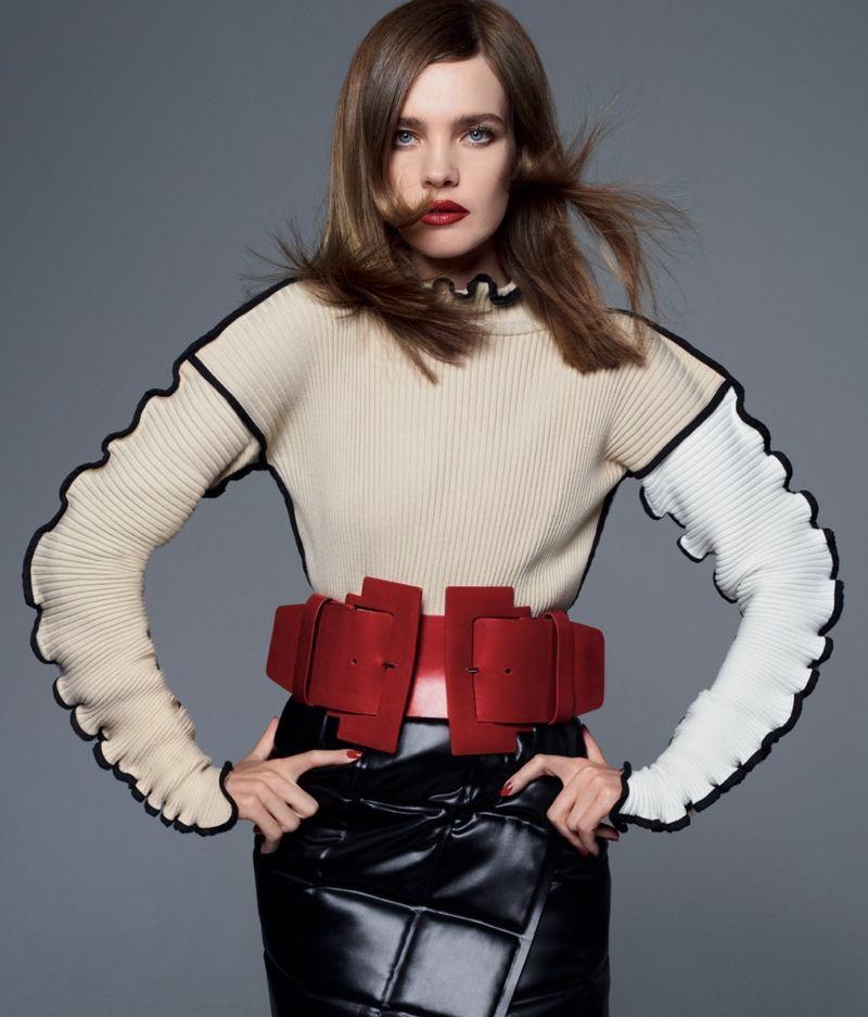 Natalia-Vodianova-Solve-Sundsbo-Vogue-China-September-2019 (5).jpg