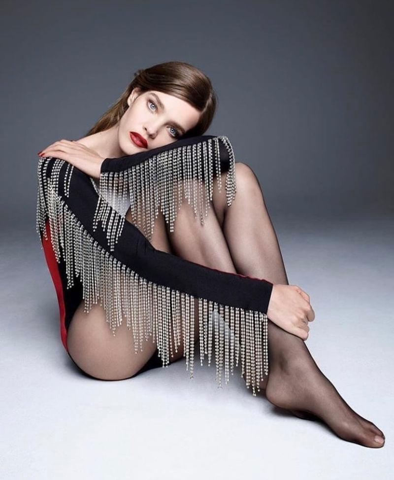 Natalia-Vodianova-Solve-Sundsbo-Vogue-China-September-2019 (10).jpg