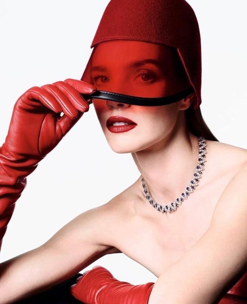 Natalia-Vodianova-Solve-Sundsbo-Vogue-China-September-2019 (8).jpg