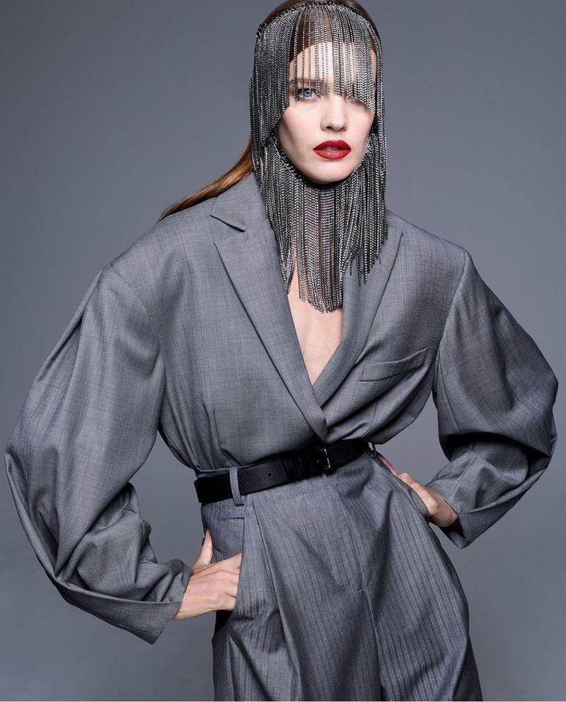 Natalia-Vodianova-Solve-Sundsbo-Vogue-China-September-2019 (4).jpg
