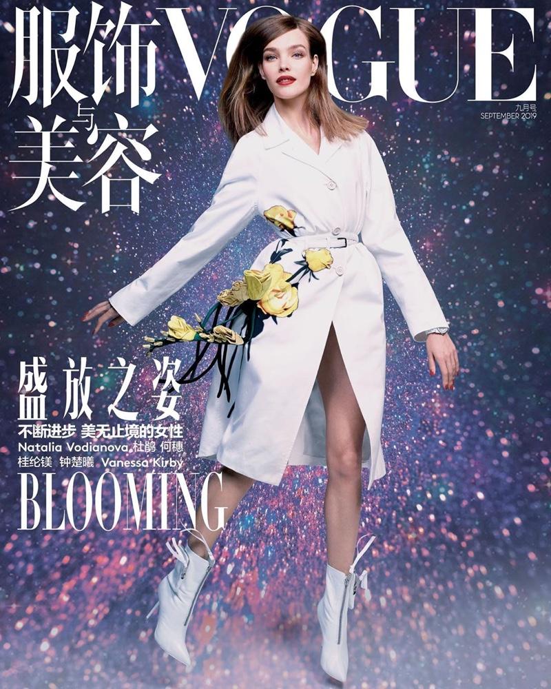 Natalia-Vodianova-Solve-Sundsbo-Vogue-China-September-2019 (2).jpg