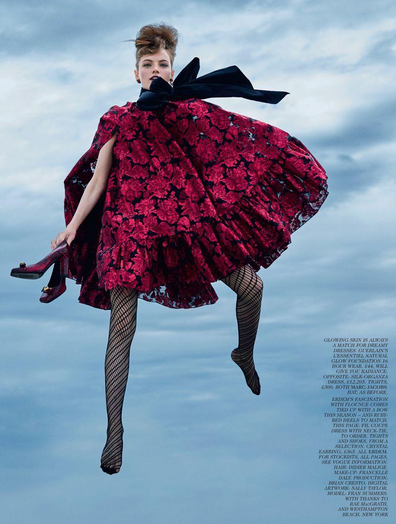 Fran Summers by Arthur Elgort for Vogue UK Sept 2019 (3).jpg