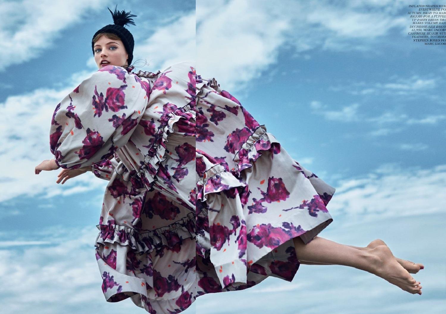 Fran Summers by Arthur Elgort for Vogue UK Sept 2019 (6).jpg