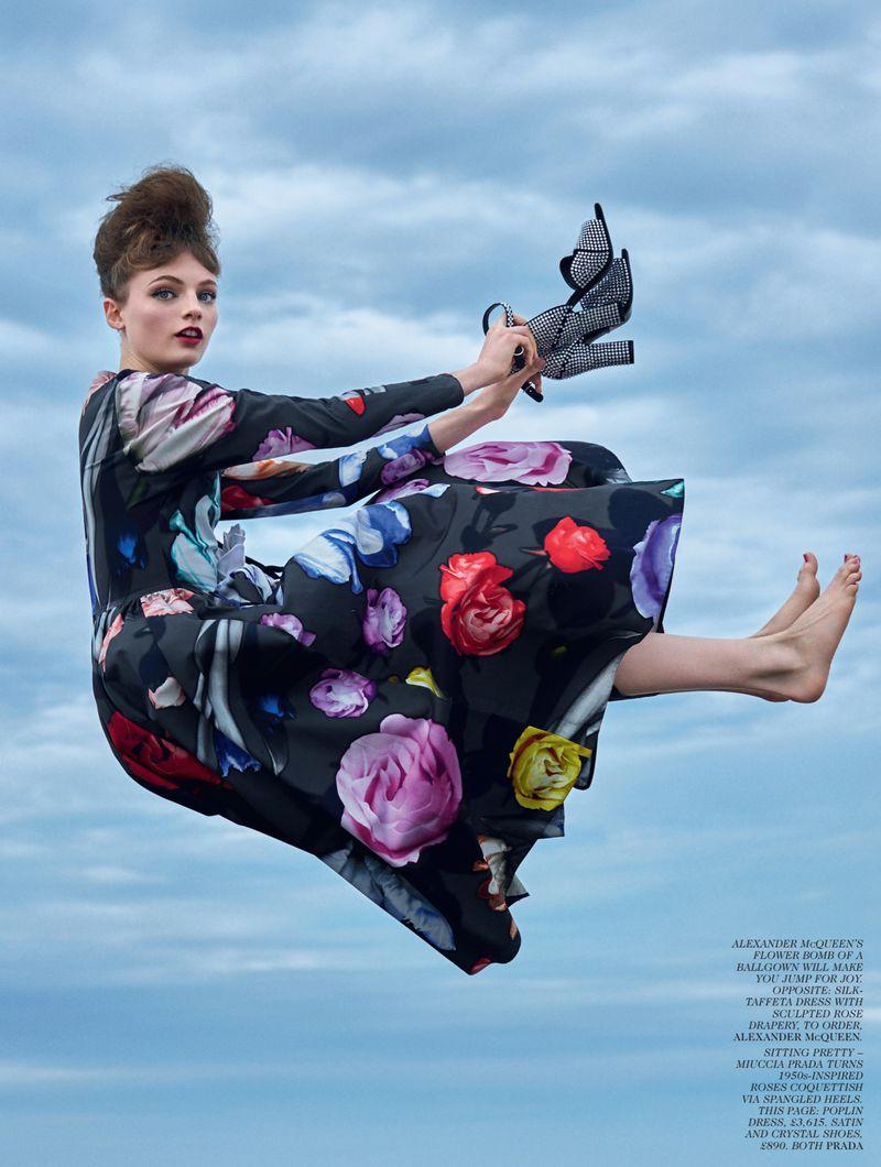 Fran Summers by Arthur Elgort for Vogue UK Sept 2019 (8).jpg