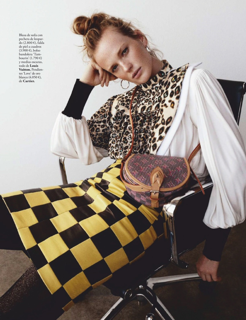Anne-Vyalitsyna-Fashion-Editorial07.jpg