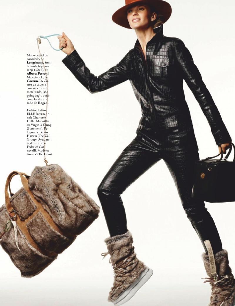 Anne-Vyalitsyna-Fashion-Editorial08.jpg