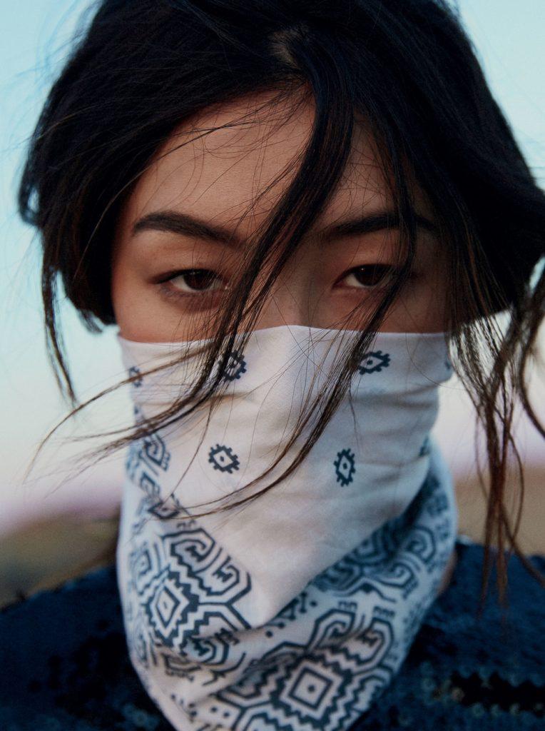 Natasha Liu Bordizzo by Sylve Colless ELLE-Australia- (5).jpg