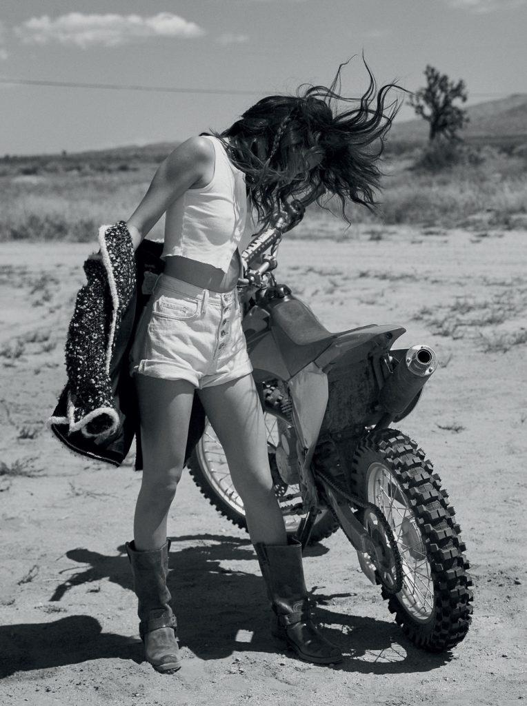 Natasha Liu Bordizzo by Sylve Colless ELLE-Australia- (6).jpg