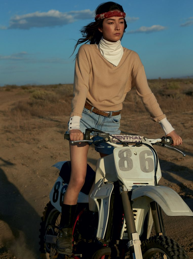 Natasha Liu Bordizzo by Sylve Colless ELLE-Australia- (7).jpg